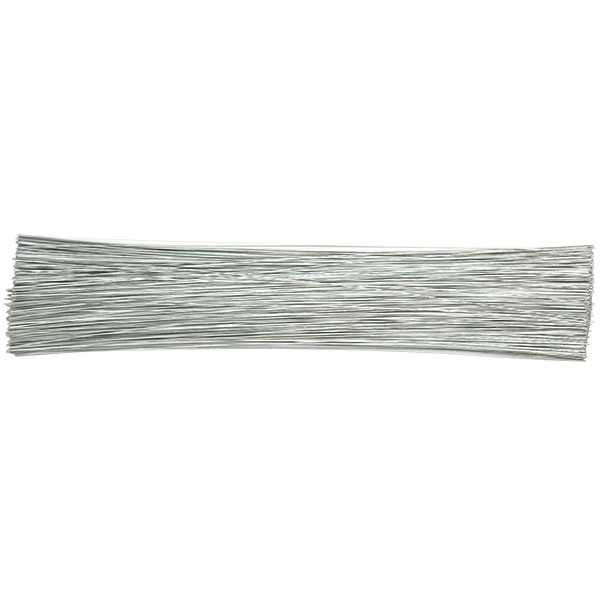 Galvanized Tag Wire, Pkg/1000